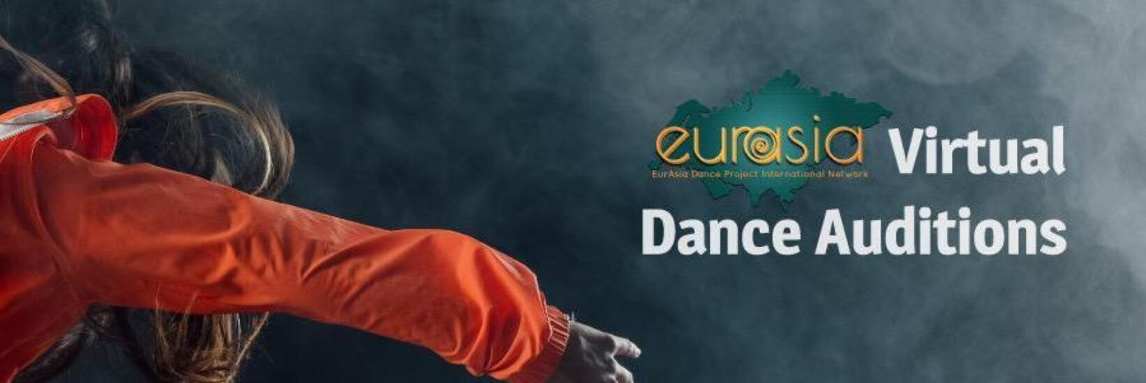 Eurasia Auditions Kuwait 2020