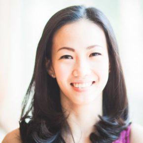 Artistic Director, Ballet ID, Indonesia