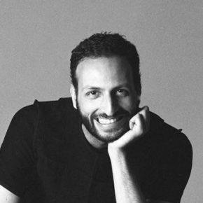 Artistic Director, Kahkeshan, Iran