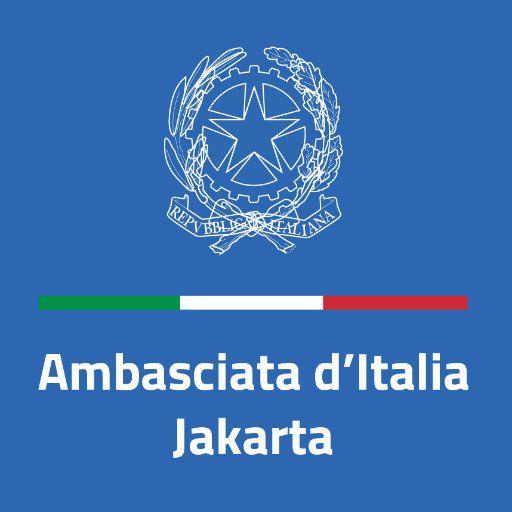 Embassy Jakarta