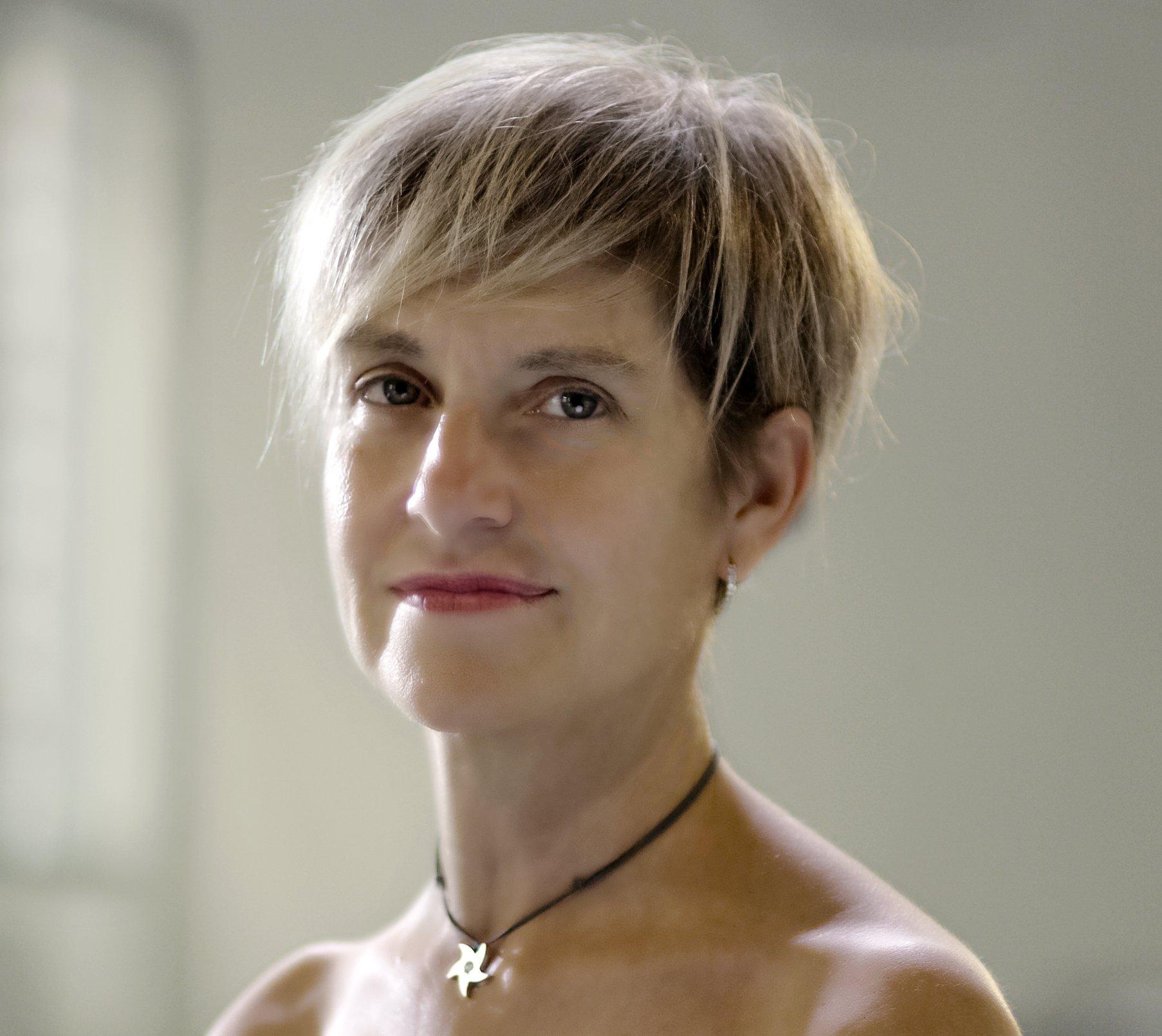 Susanna Beltrami