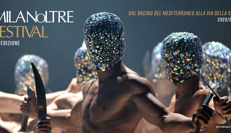 MilanOltre Festival