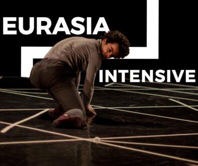 EurAsia Intensive