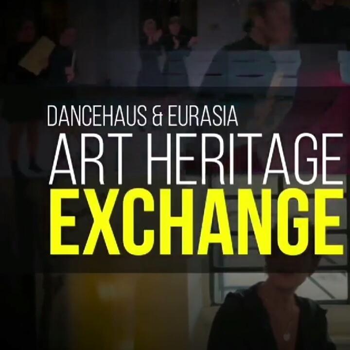 Art Heritage Exchange