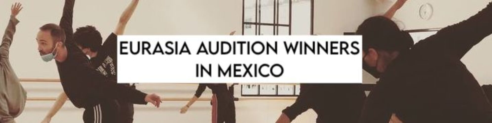 Mexico Auditions1
