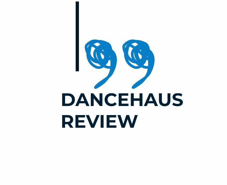 DanceHaus Review