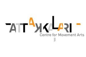 Attakkalari Centre For Movement Arts of Bangalore, India, EurAsia Partner from 2016 till 2021