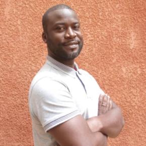 Administrative Director, Ecole Des Sables, Senegal
