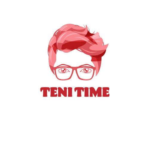 Teni Time