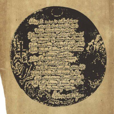 Let My Country Awake- Rabindranath Tagore